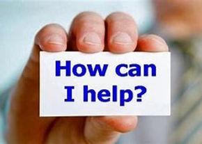how can i help.jpg