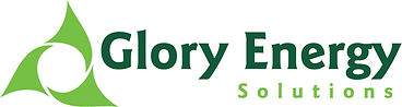 Glory_Energy_Solutions logo.jpg