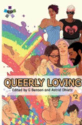 queerly loving vol 2.jpg