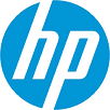 hp%20logo_edited.png