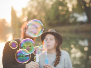 טיפול זוגי: לנצח את הדינמיקה ולא אחד את השני