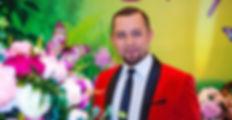 IMG_4933_Facetune_24-10-2019-01-17-48_ed