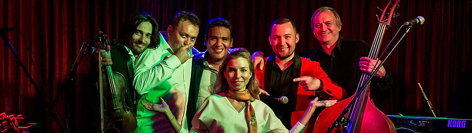 furor band_funky claudes bar_montreux_02
