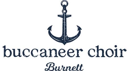 2021-22 Burnett Choir Placements