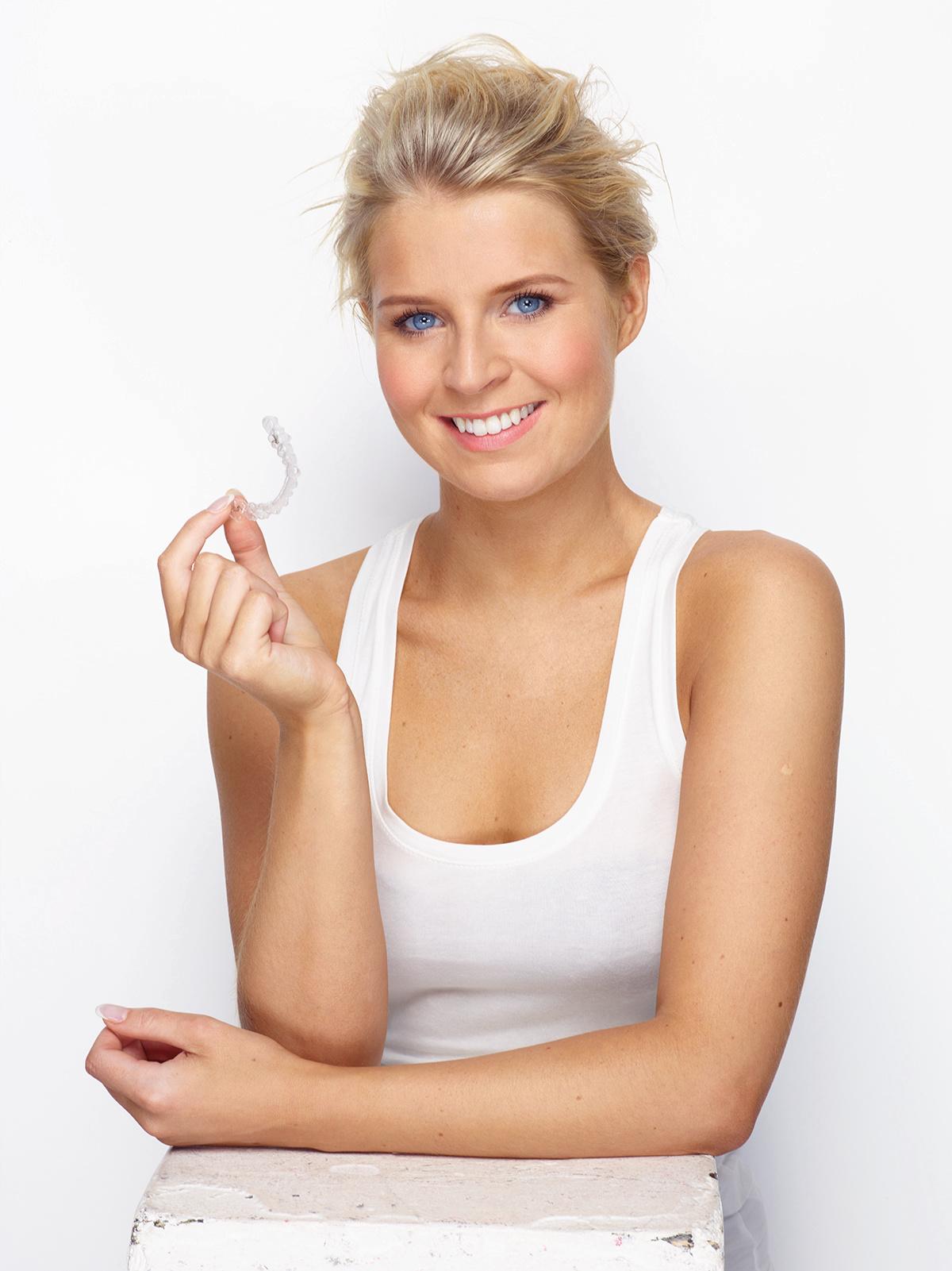 Carmel Orthodontist I Carmel Braces