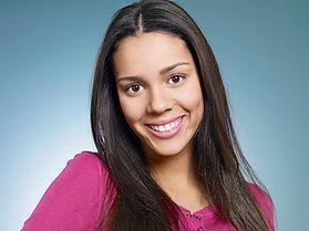Teen Invisalign Carmel I Teen Braces Carmel I Carmel Orthodontist