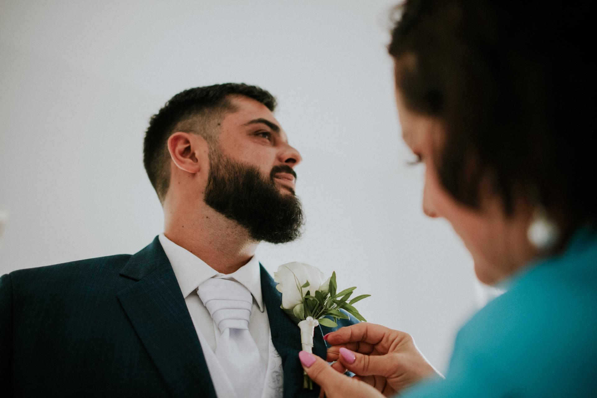 Naša Svadba (55).jpg