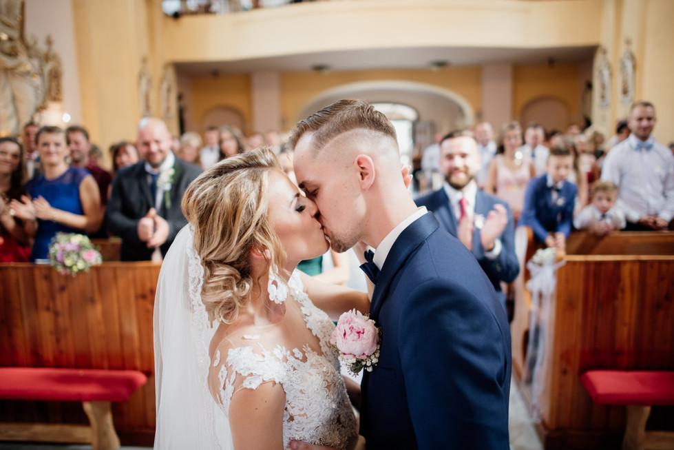 Naša Svadba (365).jpg