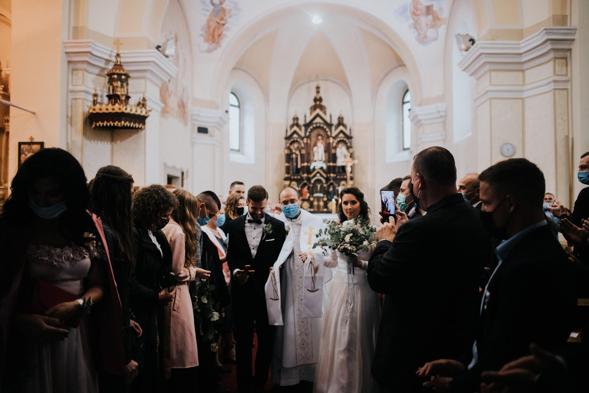Naša Svadba (324).jpg