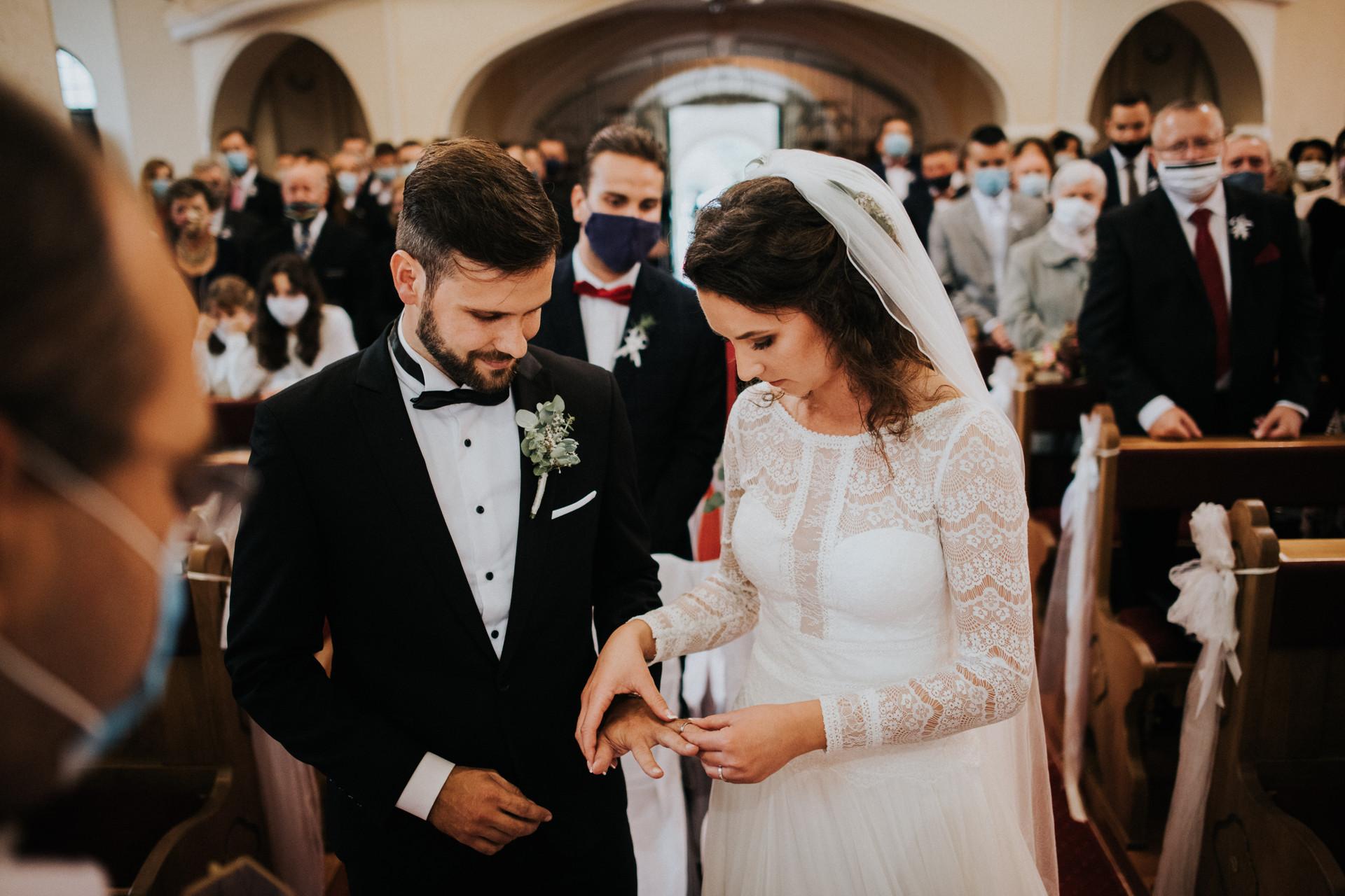 Naša Svadba (303).jpg