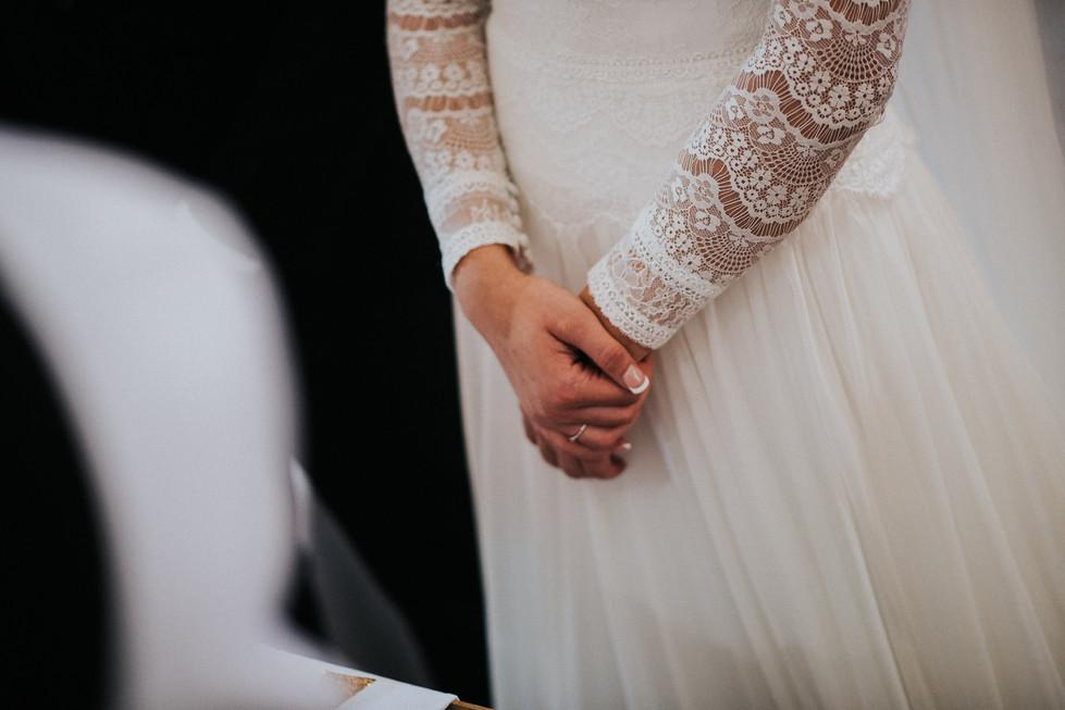 Naša Svadba (284).jpg