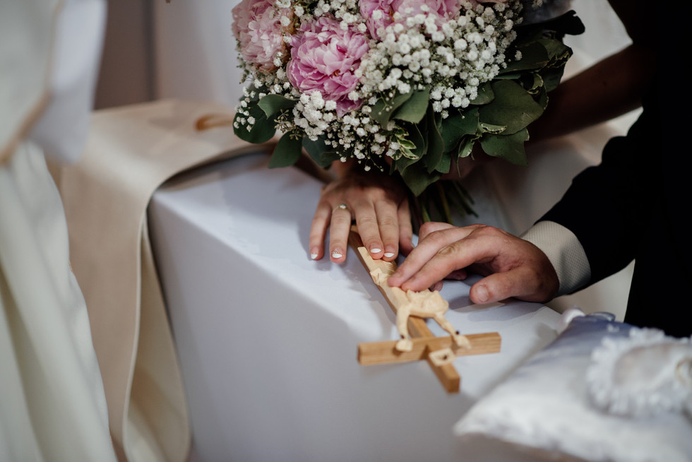 Naša Svadba (352).jpg