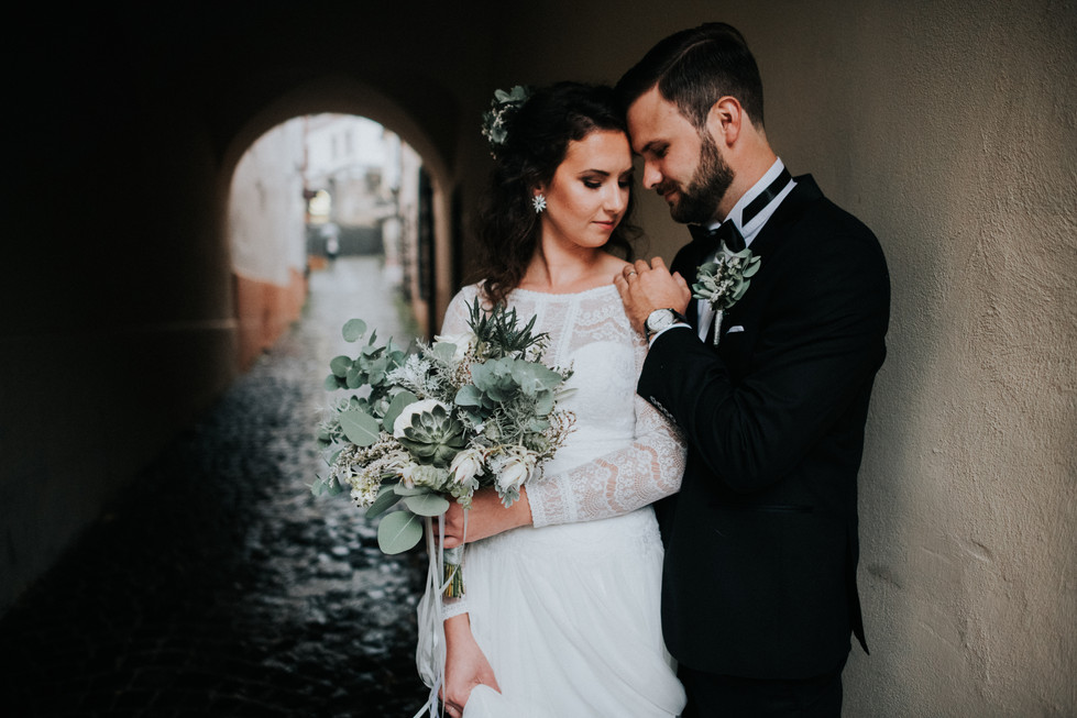 Naša Svadba (107).jpg