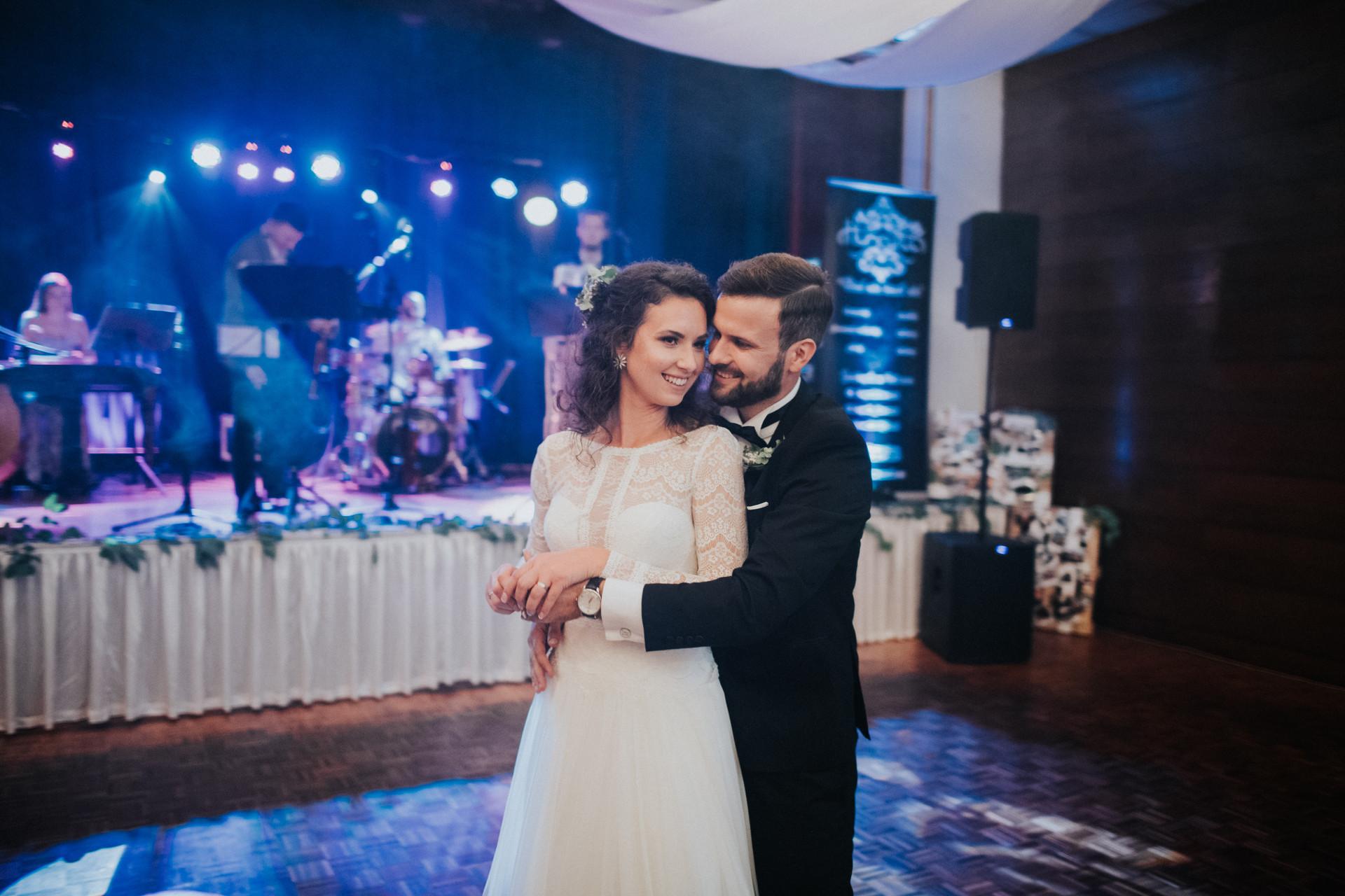 Naša Svadba (513).jpg