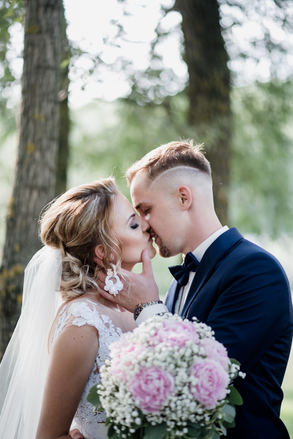 Naša Svadba (140).jpg