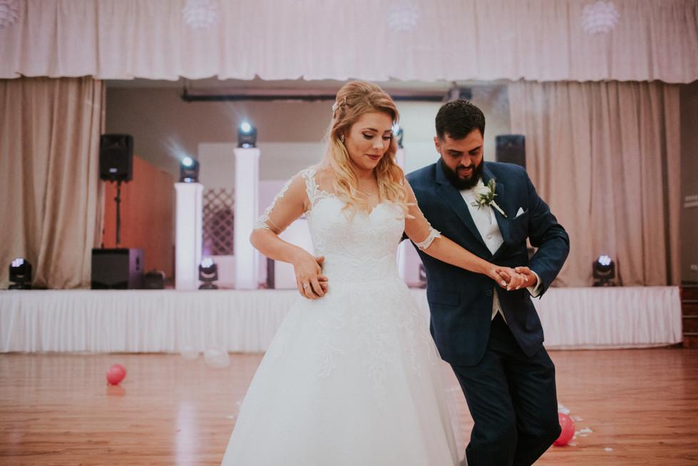 Naša Svadba (232).jpg