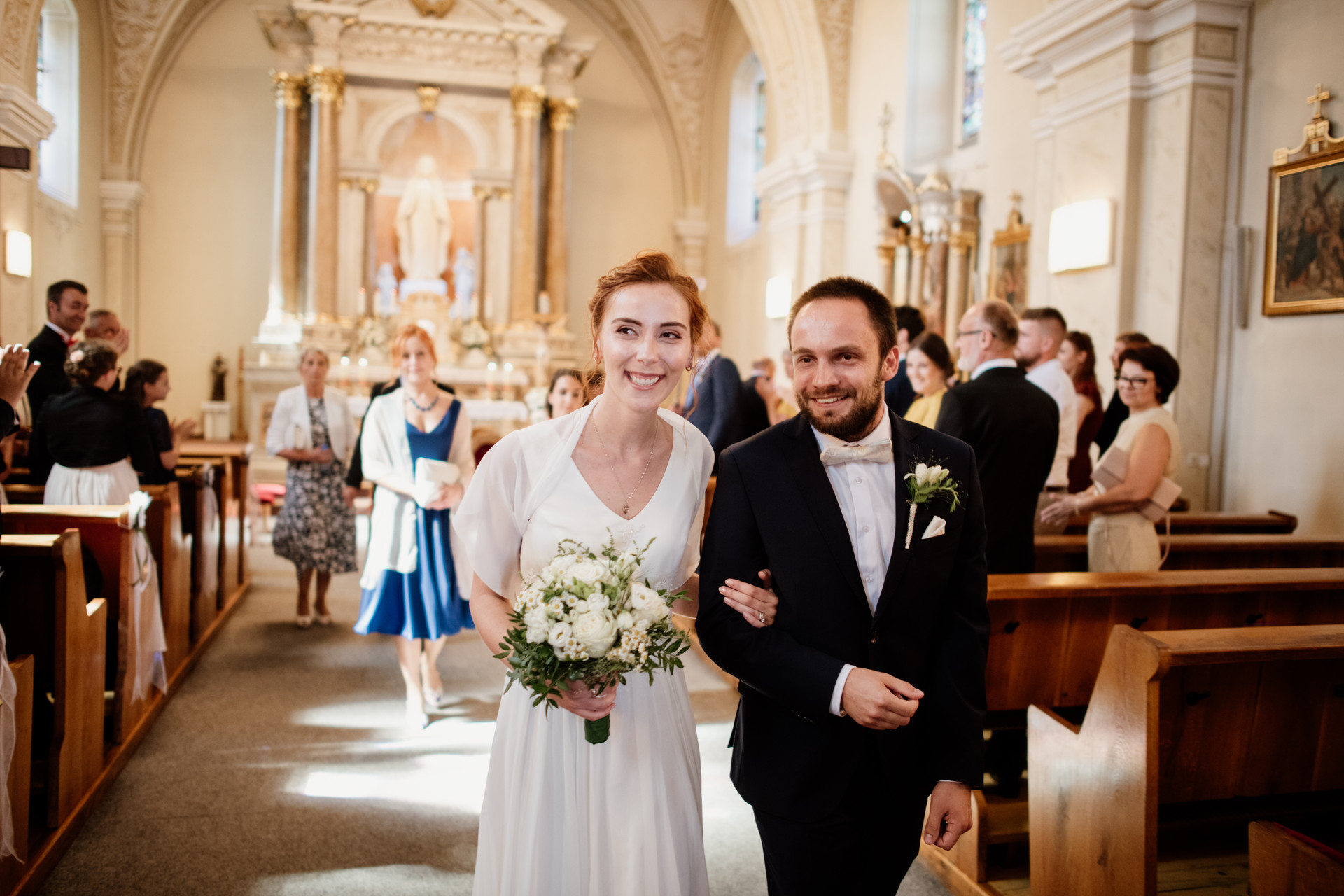 Naša Svadba (221).jpg