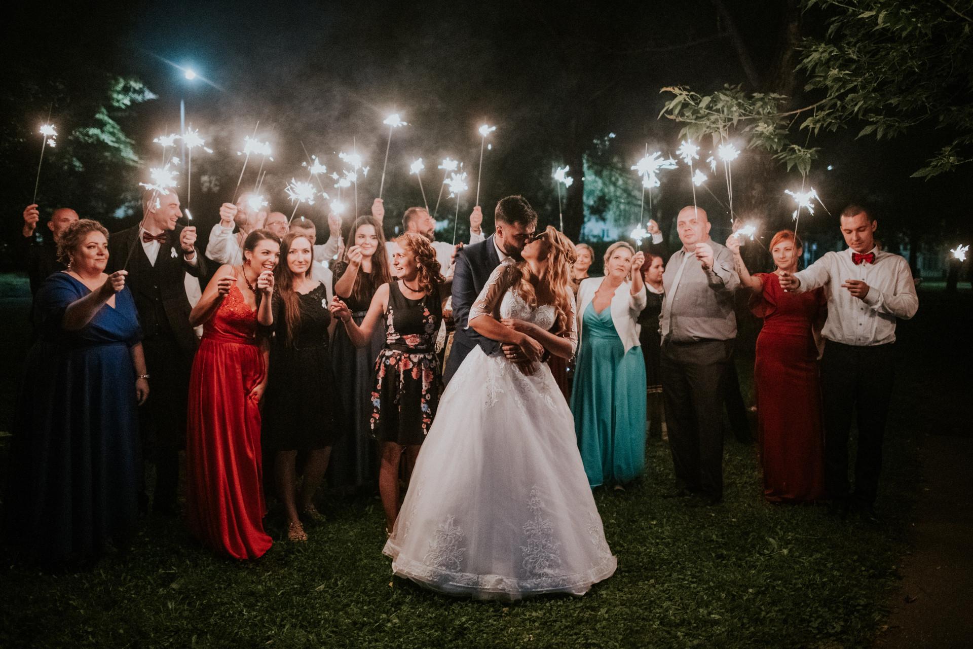 Naša Svadba (410).jpg