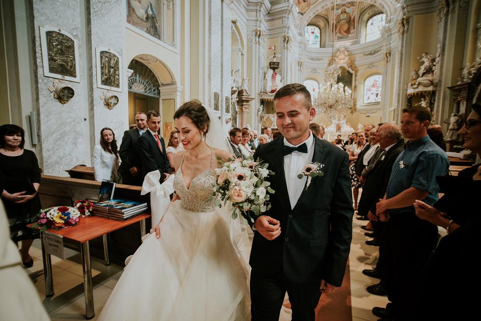 Katka & Dušan_196.JPG