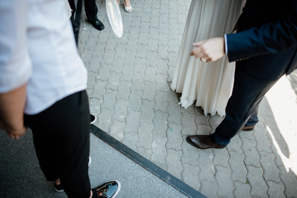 Naša Svadba (344).jpg