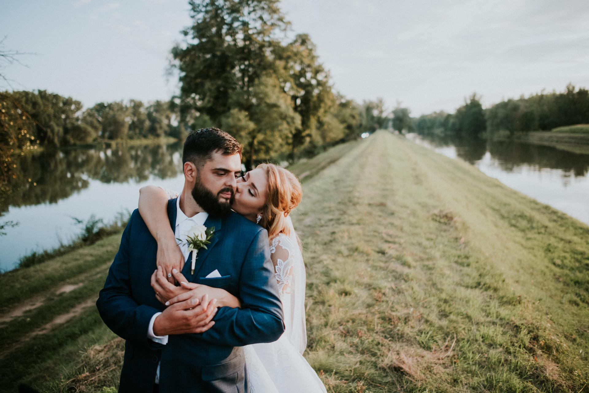Naša Svadba (307) – kópia.jpg