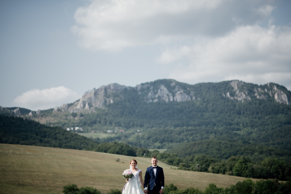 Naša Svadba (038).jpg