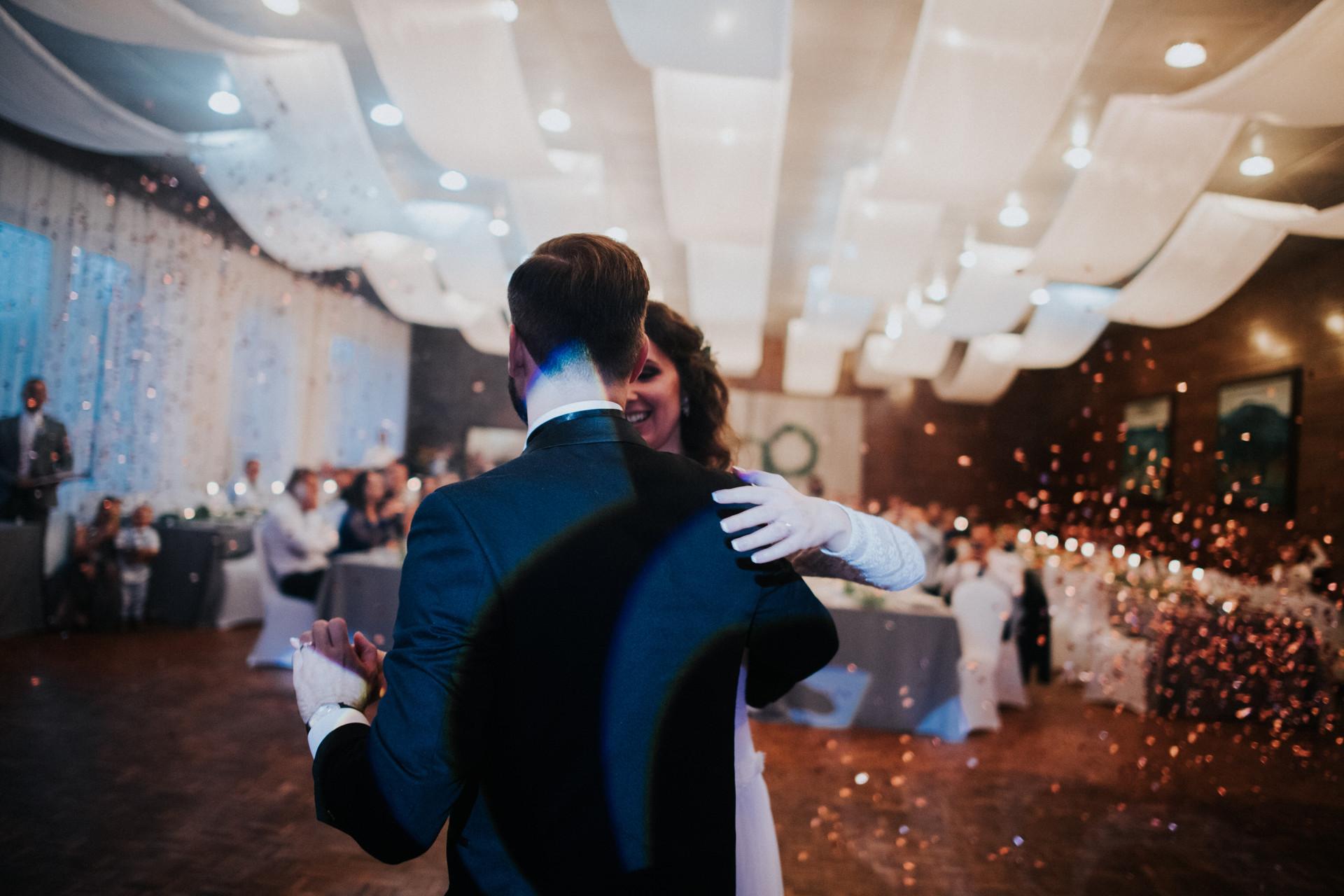 Naša Svadba (510).jpg