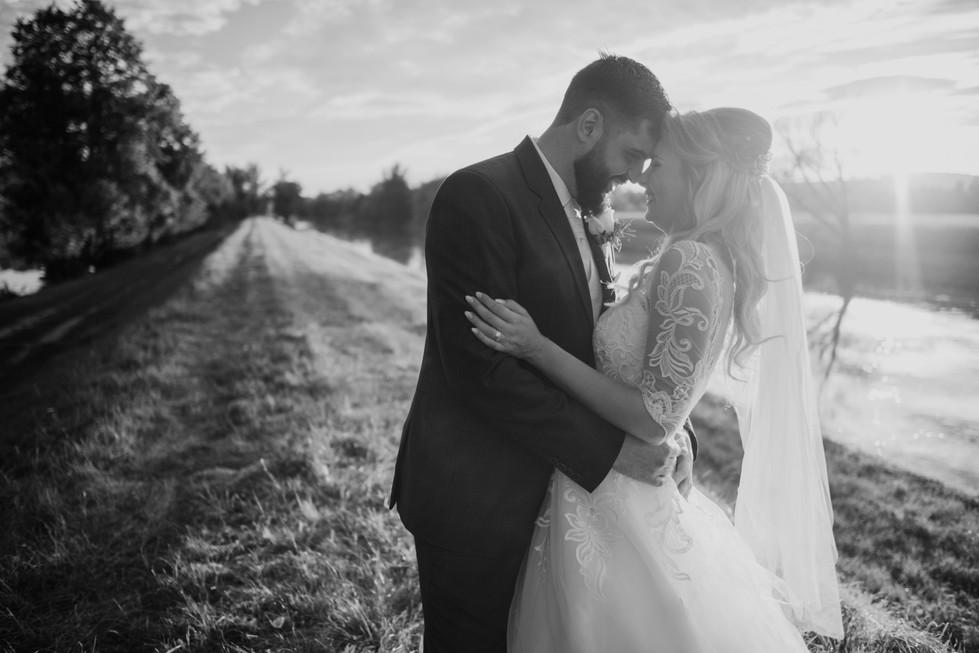 Naša Svadba (269).jpg