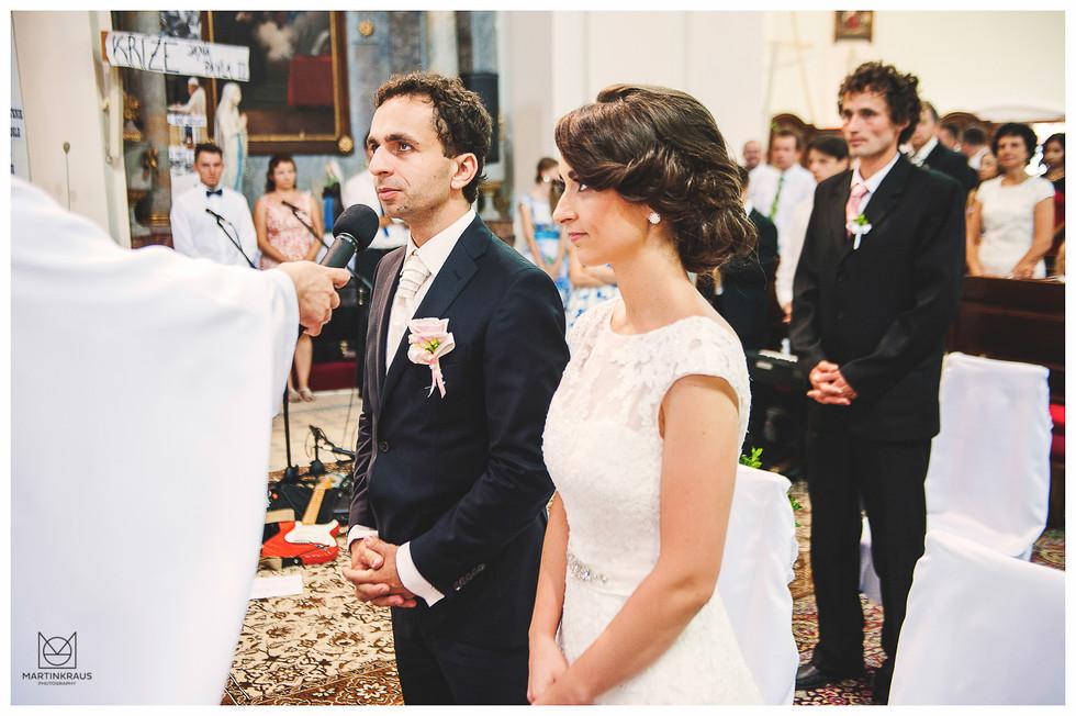 Elenka_&_Vladko_kolaz030.jpg