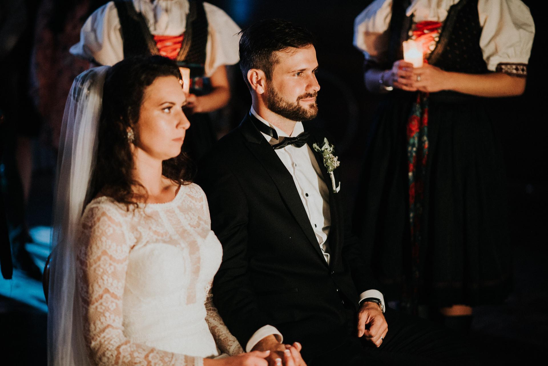Naša Svadba (667).jpg