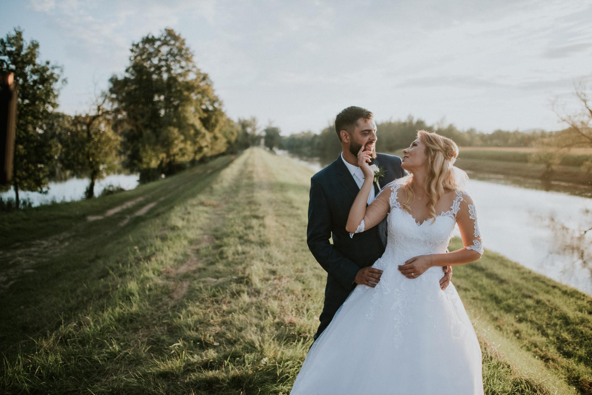 Naša Svadba (277).jpg