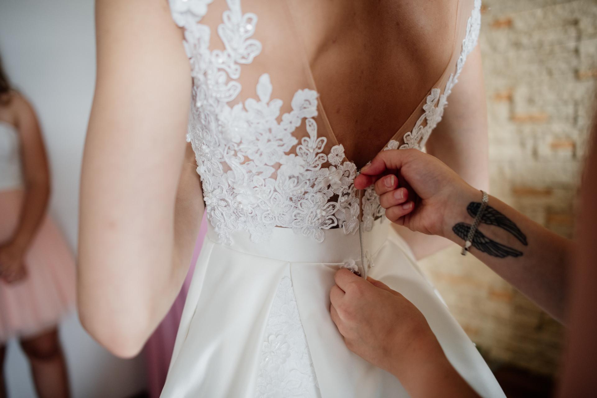 Naša Svadba (235).jpg