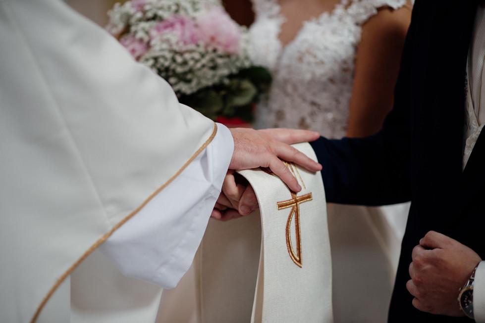 Naša Svadba (349).jpg