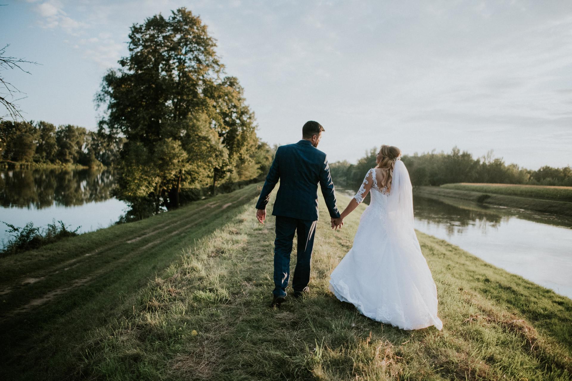Naša Svadba (287).jpg