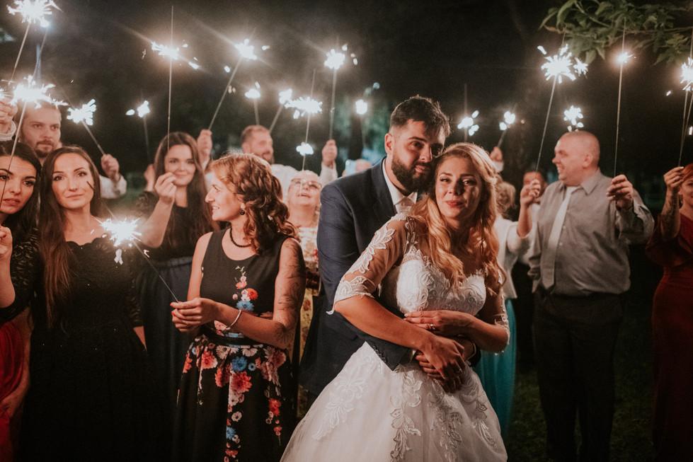 Naša Svadba (413).jpg