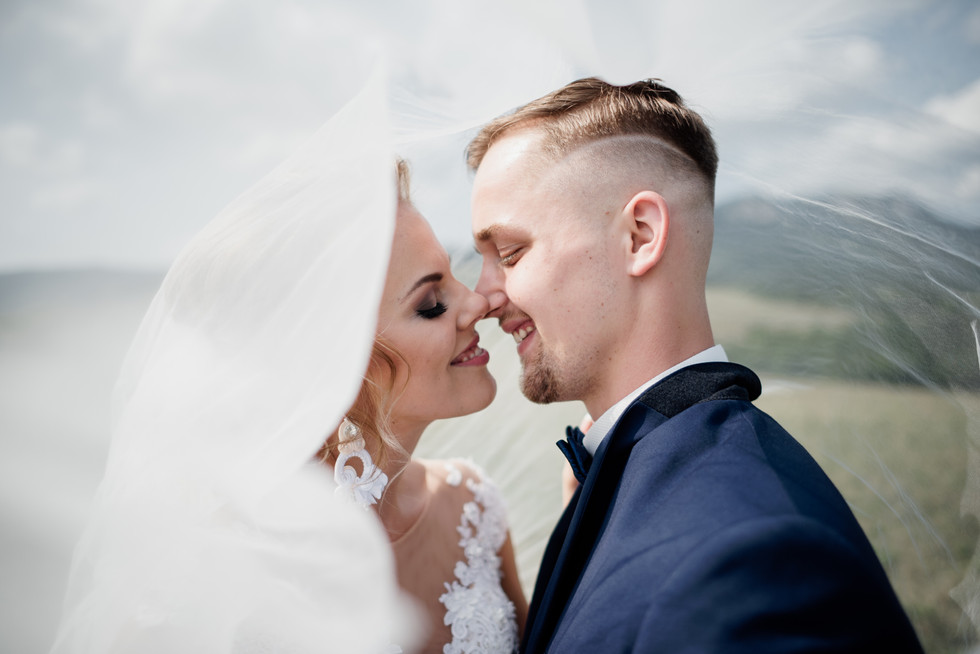 Naša Svadba (034).jpg