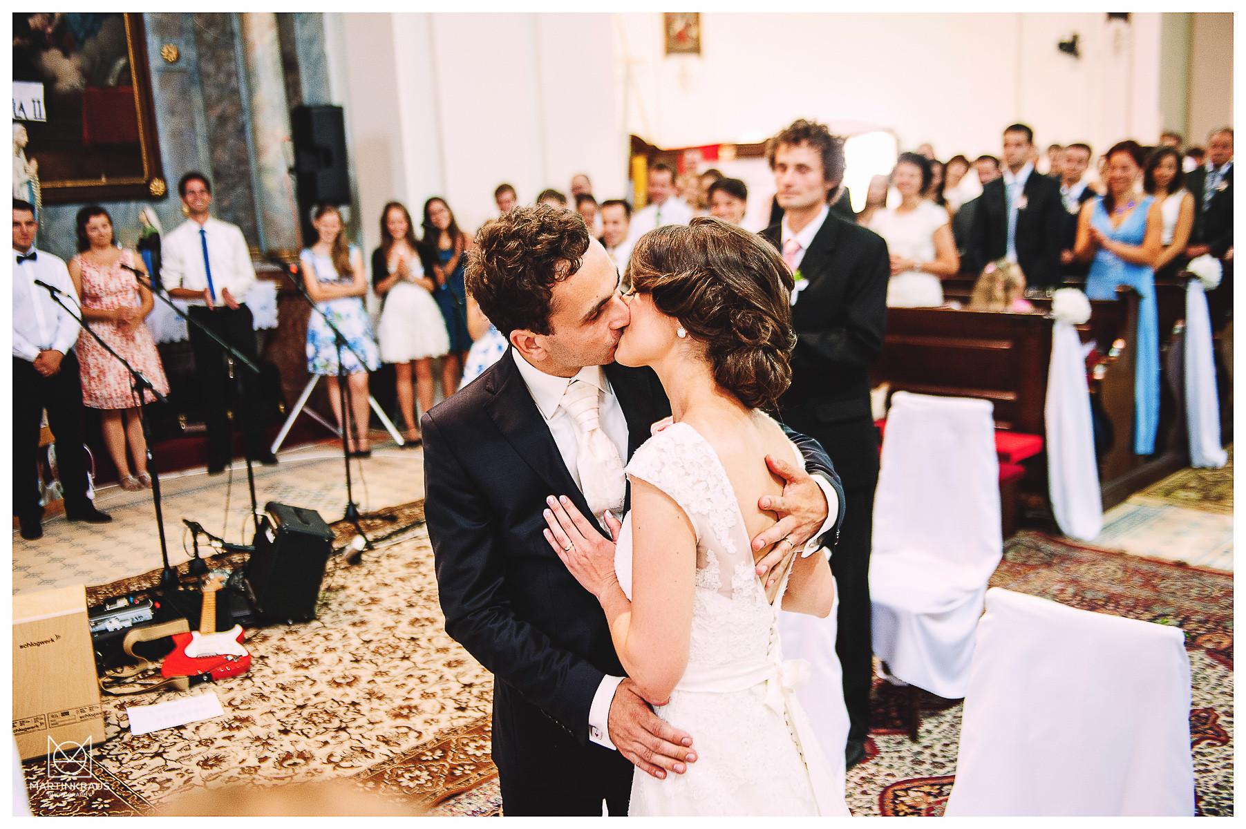 Elenka_&_Vladko_kolaz035.jpg