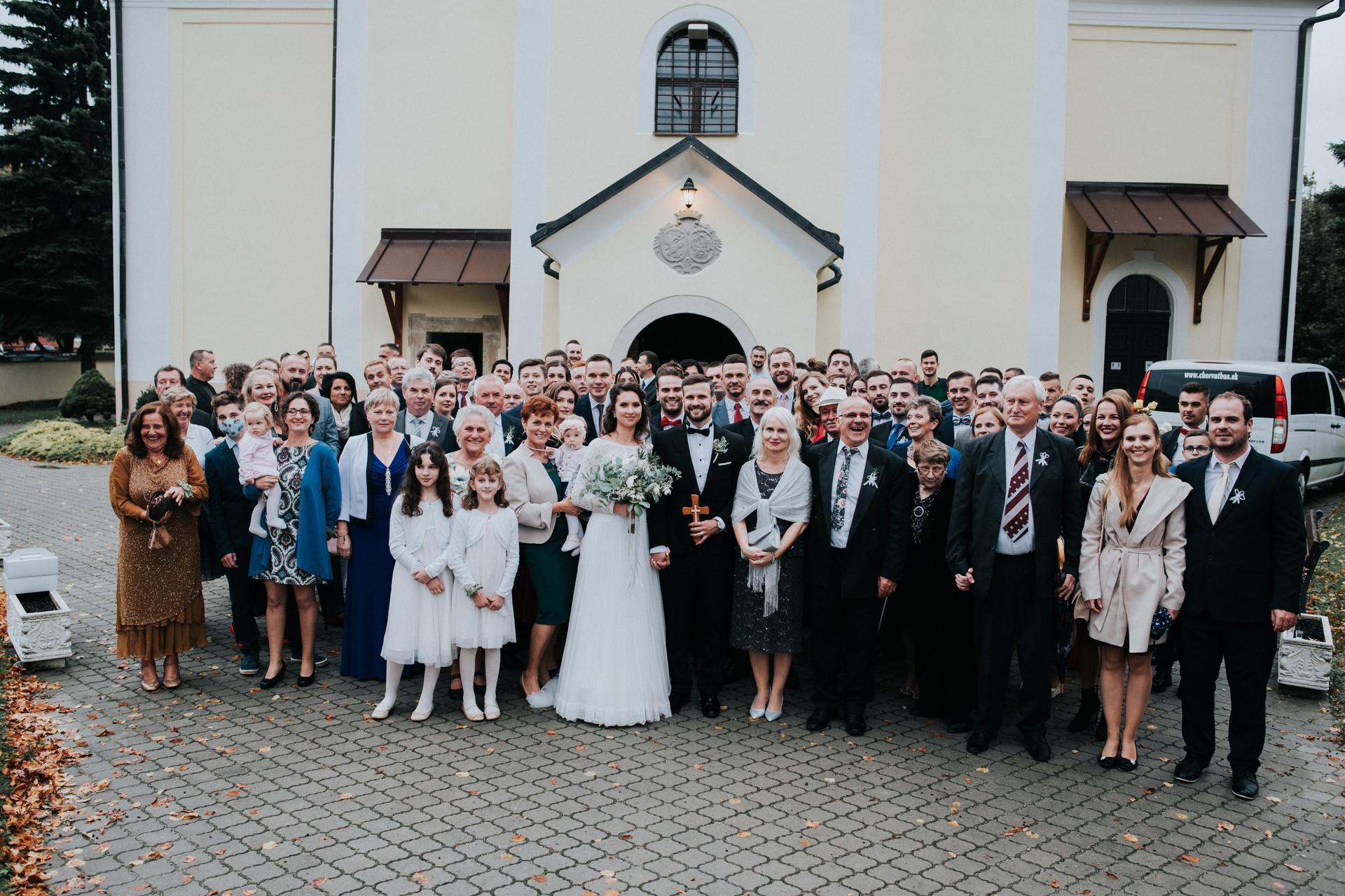 Naša Svadba (395).jpg