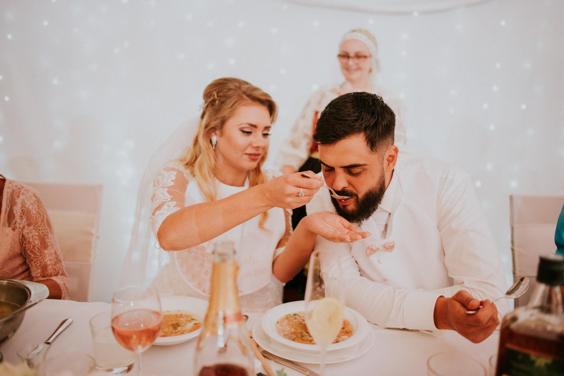 Naša Svadba (226).jpg