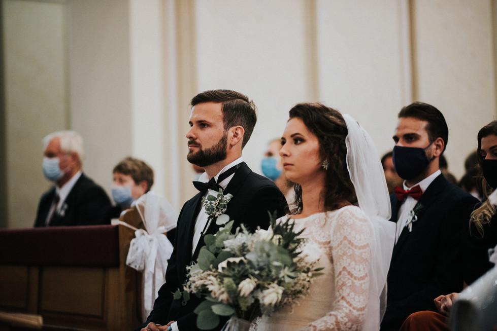 Naša Svadba (273).jpg