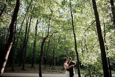 Naša Svadba (442).jpg