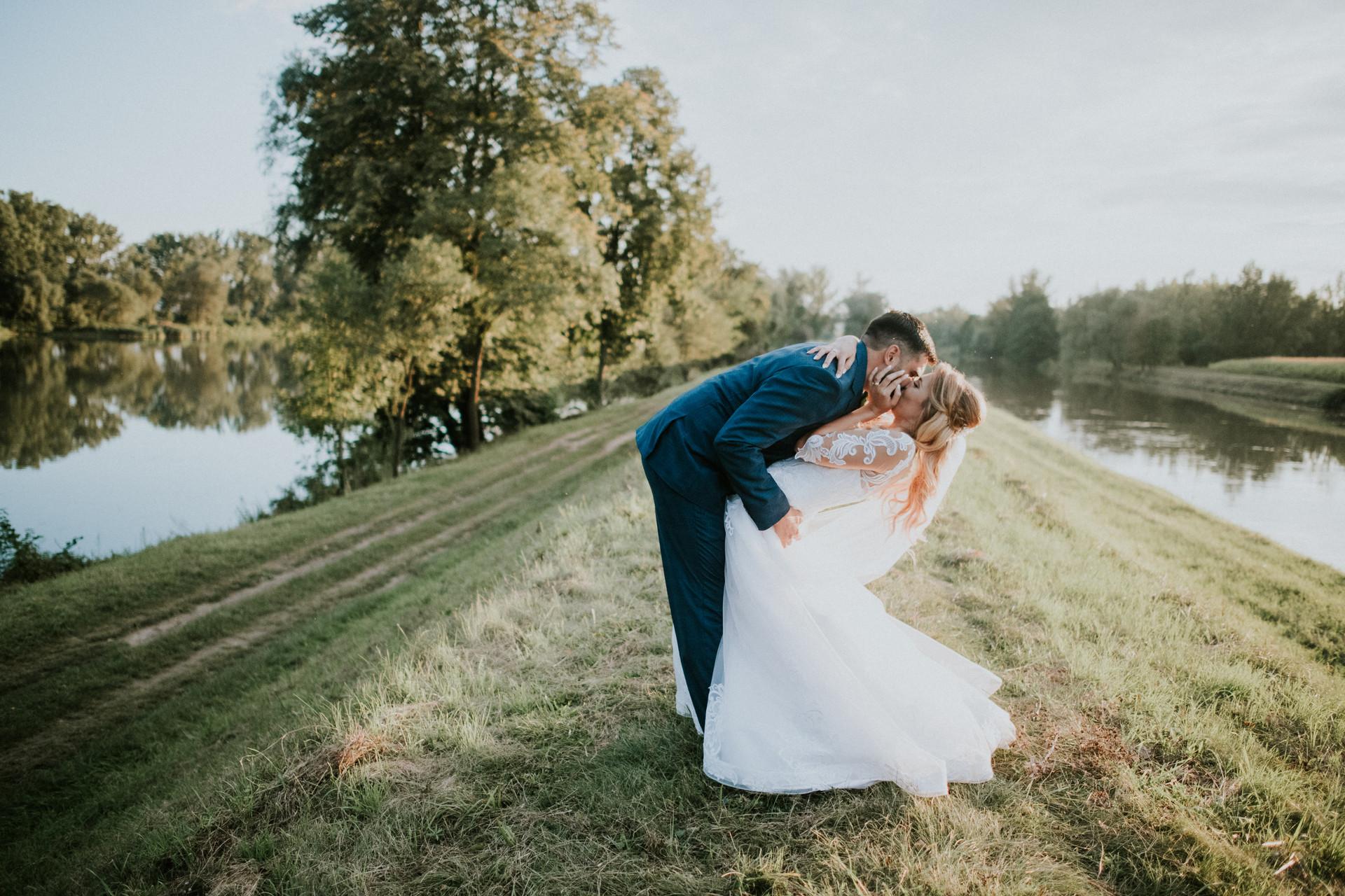 Naša Svadba (291).jpg