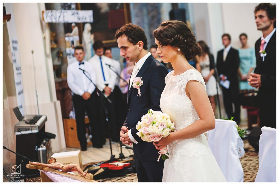 Elenka_&_Vladko_kolaz029.jpg