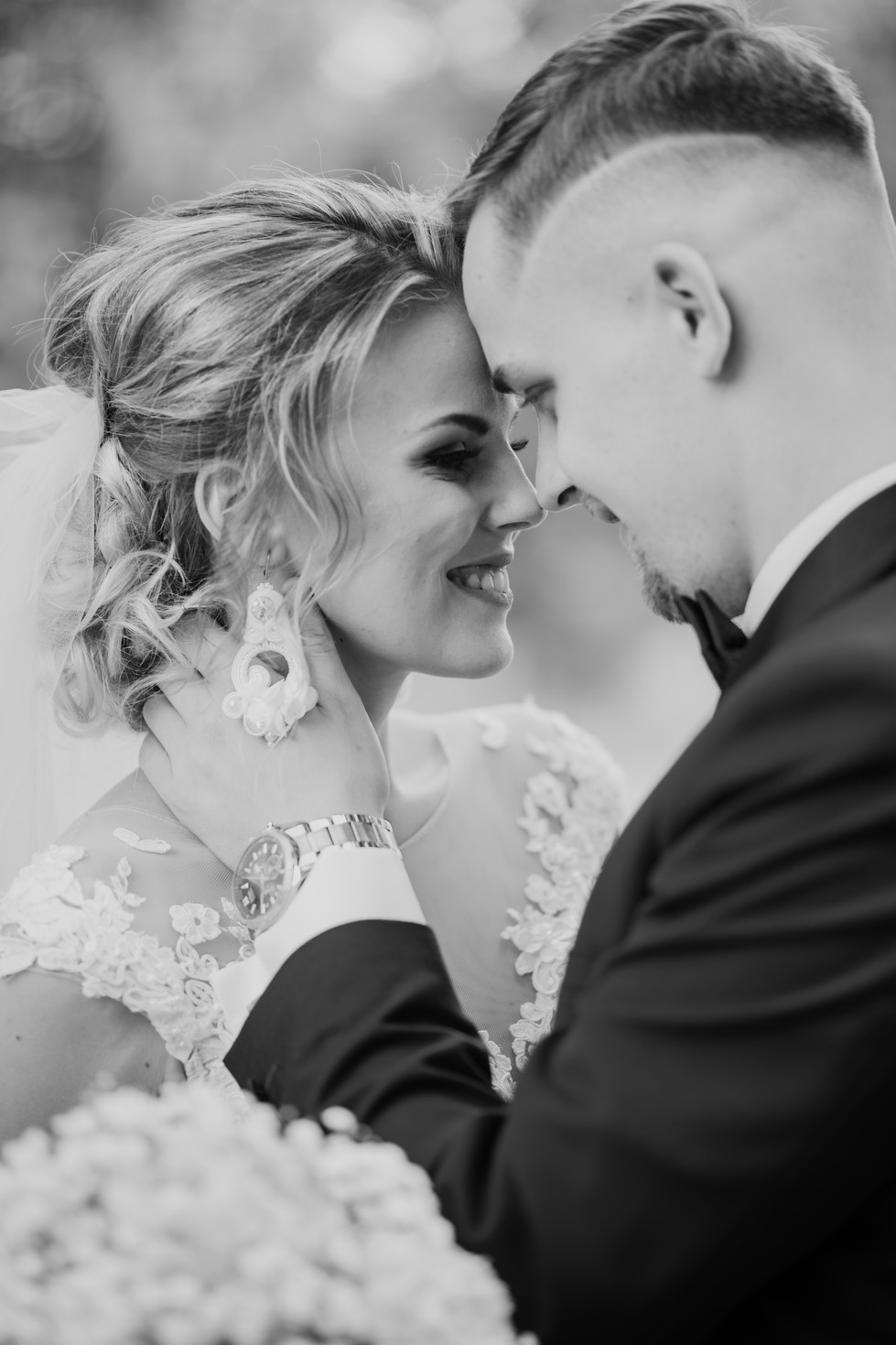 Naša Svadba (052).jpg