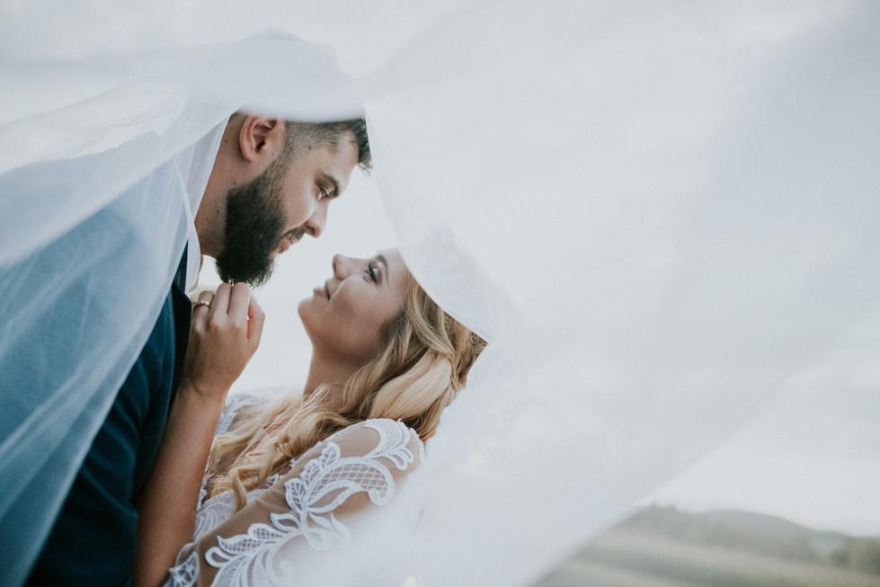 Naša Svadba (308) – kópia.jpg