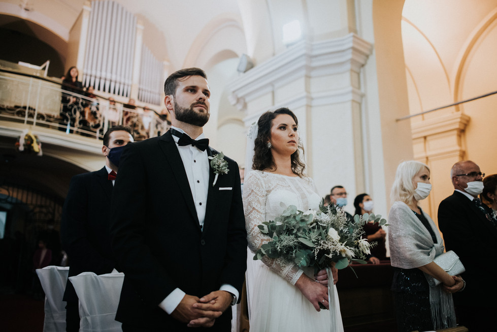 Naša Svadba (310).jpg
