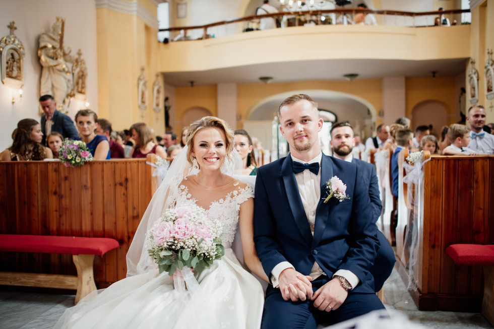 Naša Svadba (368).jpg
