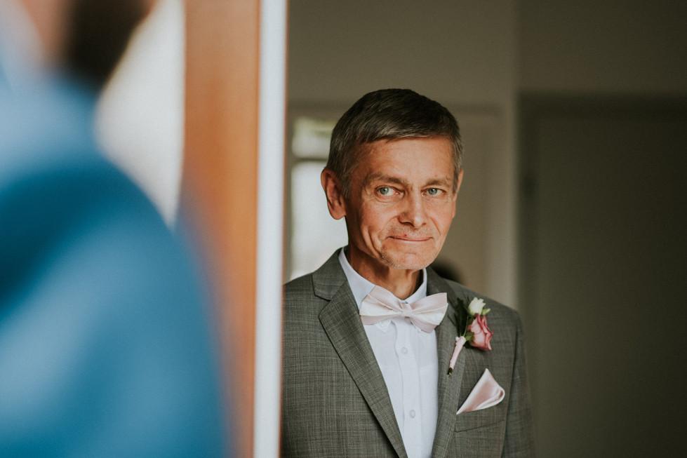 Naša Svadba (39).jpg
