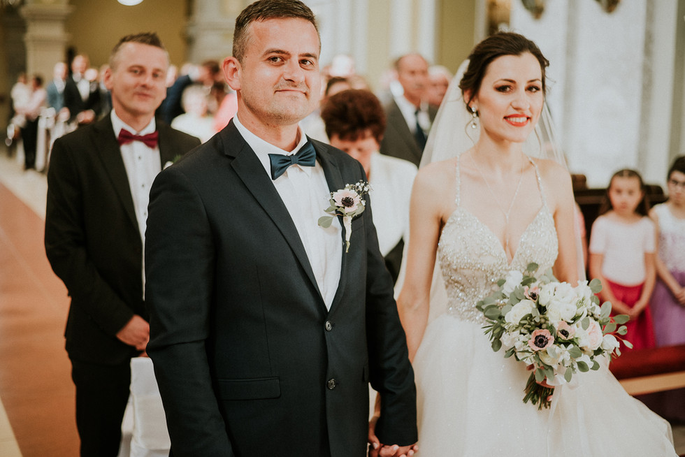 Katka & Dušan_154.JPG