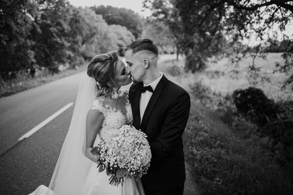 Naša Svadba (057).jpg